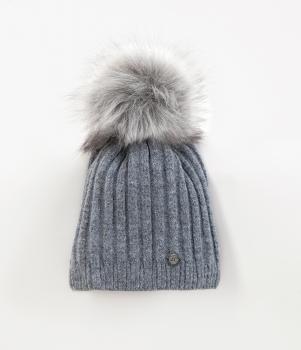 Lee Cooper talvemüts BRENDA, Hall